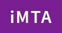 Logo iMTA