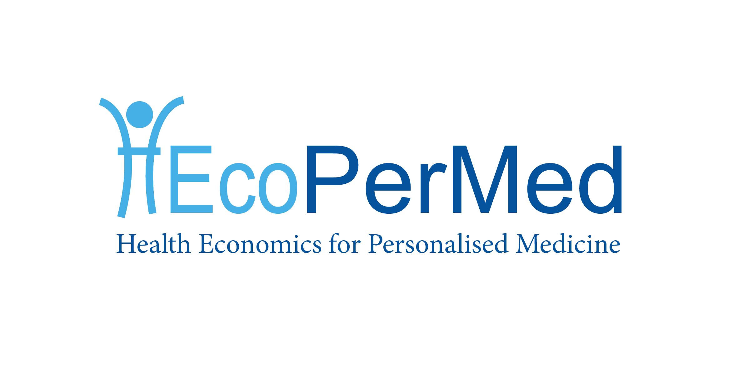 Logo_HEcoPerMed
