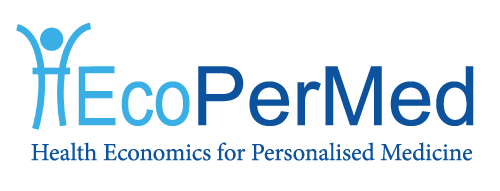 HEcoPerMed Logo